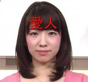 screenshot-matome.naver.jp 2015-07-27 12-09-28.png
